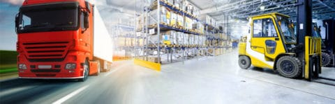 UNBEATABLE WAREHOUSE AND TRANSPORT SERVICES