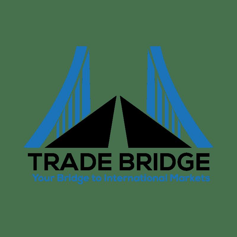 mytradebridge